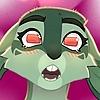 TawdryAnimations's avatar
