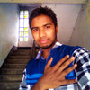 tawfik07's avatar