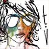 TawmiePylon's avatar