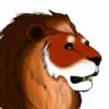 Tawny-Arrow's avatar