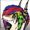 Tawny-Dodge's avatar