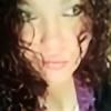 tawny1217's avatar