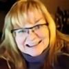 tawnya101's avatar