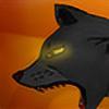 Tawnyblossom's avatar