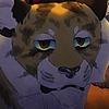 tawnycatz's avatar
