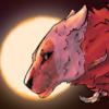Tawnyeye's avatar