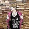 TawnyFritz's avatar