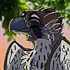 TawnyLightt's avatar