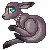 TawnyMutt's avatar
