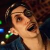 tawogpd2gtamusicfan's avatar
