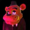 TAWOGSEASON3's avatar
