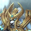 TAWolfgang's avatar