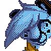 Tawreh's avatar