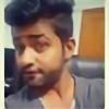 tawryk's avatar