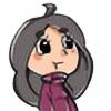 Tawwby's avatar