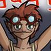 Tax19999's avatar