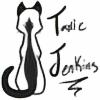 TaxeiJenkins's avatar