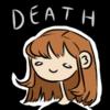 taxevasiion's avatar