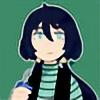 taxhun's avatar