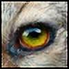 Taxidermy-Pride's avatar