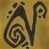 taxidermy's avatar
