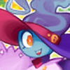 Taxidrawby's avatar