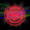 Taxidriver05's avatar