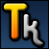Taxikab's avatar