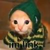 taxikatt's avatar