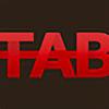 TaxisAreBlack's avatar