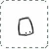 TaxiService's avatar