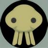 TaxisFlashDude's avatar