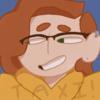 TaxiYams's avatar