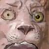 Taxonimic's avatar