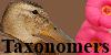Taxonomers's avatar