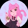 Taxouck's avatar