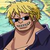 taxzazaza's avatar
