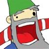 Tay-Mation's avatar