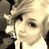 Tay-Tay14's avatar