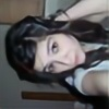 Tay-tay2's avatar