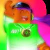 tay16358's avatar