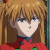 Tay94's avatar