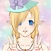 taya13's avatar