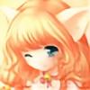 taya369's avatar