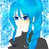 TayaGi-pArdH's avatar