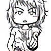 tayagribouille's avatar