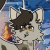 Tayaiku's avatar