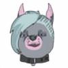 Tayakoi's avatar