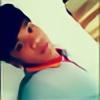 tayali013's avatar