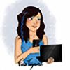 Tayanis's avatar